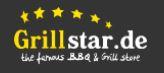 Grillstar.de GmbH