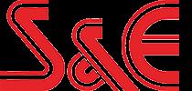 Stellfeld & Ernst GmbH