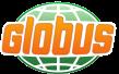 Globus Handelshof GmbH & Co. KG - BS Dutenhofen