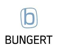 Bungert OHG
