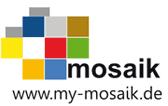Hans-Peter Wiessler – My Mosaik