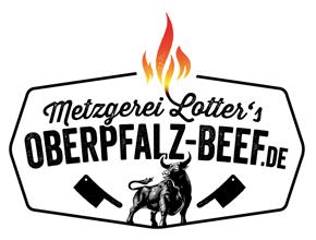 Metzgerei Lotter GmbH