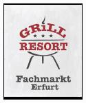 Grill-Resort e.K