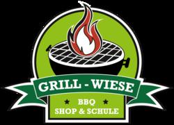 Grill-Wiese - BBQ-Shop und Schule