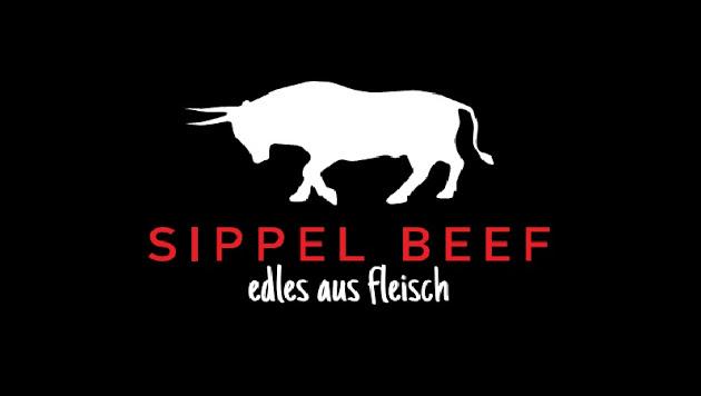Sippel Beef